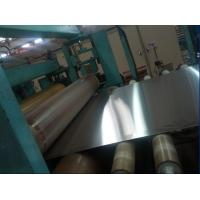 Best 430 Stainless Steel Sheets wholesale
