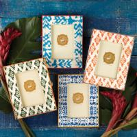 Best Valentine's Day Series wholesale