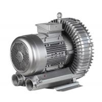 Buy cheap Motor Drive Turbine Vacuum Pump , High Flow Turbine Transfer Water Jet Vacuum Pump from wholesalers