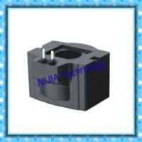Best High Pressure AC220V Valve Solenoid Coil with 30mm Inner Hole Diameter wholesale