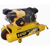 Best Air Compressor (KGAC120E) wholesale