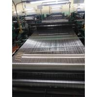 Best Full automatic 1.3m and 1.6m  width 20mesh-80mesh (0.45mm-0.12mm) metal wire mesh weaving machine wholesale