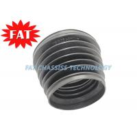 Best 2113270092 Air Shock Repair Kits / Rubber Boot Covers For Mercedes-Benz W211 wholesale