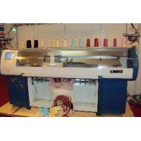 Best Knitting Machine 7GG wholesale