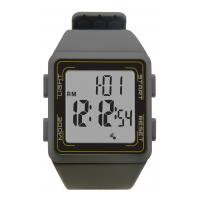 Buy cheap Outdoor Cycling Sport Heart Rate Monitor Watches Fitness With Chest Strap TGHK-121 from wholesalers
