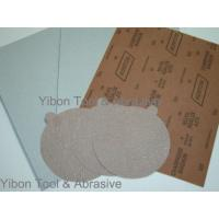 Best NORTON A275 Dry Abrasive Paper Sheet for polishing painting wholesale