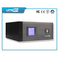 Best 1000W 12V low frequency pure sine wave solar inverter for inductive loads wholesale