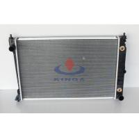 Auto Radiator Of Ford FALCON AC GCYL CSERIES 2003 AT