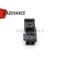 Best Unsealed 2 Way 2-1-346 Tyco AMP Connectors wholesale