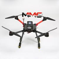 Best Aerial Photography Reconnaissance Mining Drones Unmanned Aerial Vehicle Swan-U4 wholesale