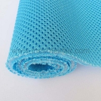 Buy cheap 3D specialty structured spacer fabrics from wholesalers