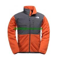 China The North Face Jacket - The North Face Jacket manufacturer & supplier on sale