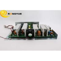 Best CE ATM Machine Parts NCR 5886 Card Reader Power Supply 009-0016713  0090016713 wholesale