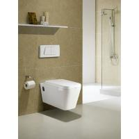 Best wall mounted toilet wholesale