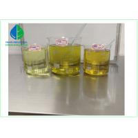 Best Adult Injectable Anabolic Steroids TP / Test P / Testosterone Propionate 100ml wholesale