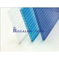 Best Twin wall polycarbonate sheets wholesale