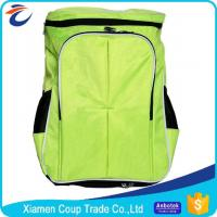 Best Racket Badminton Men'S Outdoor Sports Bag Table Tennis Backpack Custom Color wholesale