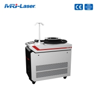 Best 1500W Handheld Fiber Laser Welding Machine For Metals wholesale