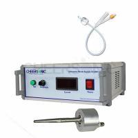 Commercial Ultrasonic Medical Device Coatings For Stomach Catheter Coating UAC40