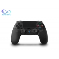 Best 200uA 4.2V Wireless Ps4 Controller For Console Gamepad wholesale