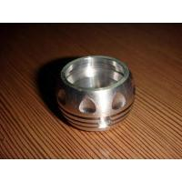 Best OEM / ODM service offer copper / brass 30000rpm CNC Machining Parts ISO9001 certification wholesale