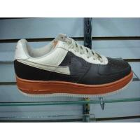 Buy cheap Sports Shoes (AF1-105) from wholesalers