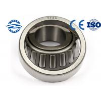 Best 3780  - 3720 Flanged Roller Bearing , Single Row Tapered Roller Bearing For Mining wholesale