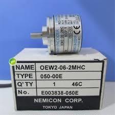 Best Shaft Type High Resolution Rotary Encoder , 100 G Mechanical Rotary Encoder wholesale