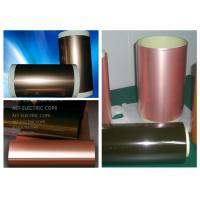 Best SGS Certification Copper Clad Laminate Sheet 1200mm * 600mm Max Size wholesale
