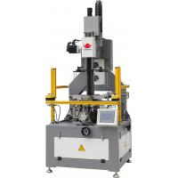 China WM-580A Automatic Wrapping and Folding Inside Machine with Air Bubbles Pressing Function on sale