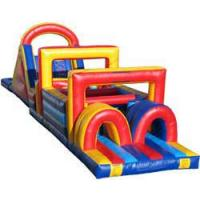 Best best quality inflatable bouncer,inflatabe castle,inflatable combo wholesale