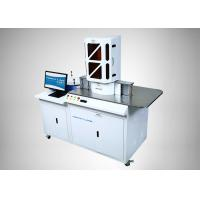 Best Stainless Steel , High Precision, Multi Function Metal Channel Letter Bending Machine wholesale