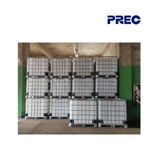 Best Urethane Grade EEP Ether Ester Solvent Non HAP Biodegradable wholesale