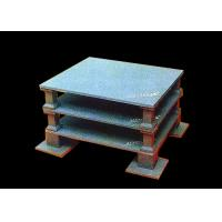 Best High Temperature Silicon Carbide Shelves With Good Mechanical Strength wholesale