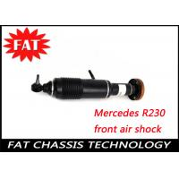 Cheap Front Right Hydraulic ABC hydraulic Shock Absorber for Mercedes SL-Class R230 for sale