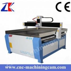 Best Mach3 control system,cnc router machines for sale ZK-1215 (1200*1500*120mm) wholesale