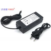 Best 19V 3.42A PC AC DC Switching Power Supply Optional DC Connector / AC Plug wholesale