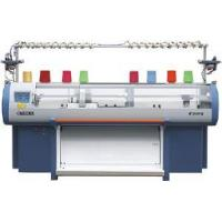 Best Sweater Knitting Machine wholesale