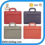 Best Casual 13 inch laptop bag wholesale