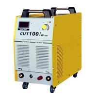 Best Thermal Dynamics Air Plasma Cutting Machine , Metal CUT 100 Plasma Cutter wholesale