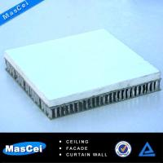 Best Aluminum composit honeycomb wholesale