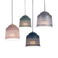 Buy cheap Modern Pendant Lamp Chandeliers Lighting for Dining Room from wholesalers