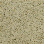 Best Babysbreath Polished artificial quartz stone slab tiles for kitchen , bathroom wholesale