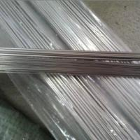 Best Kovar expansion alloy seamless capillary with min diameter of 0.2mm wholesale