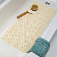 Best microfiber bath rug wholesale