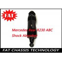 Cheap 2303200513 / 2303204238 R230 for Mercedes Benz SL500 SL600 Right Rear Shock for sale