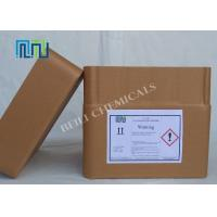 Best Powder Iron(III)P-Toluenesulfonate For High Electrical Conductivity Polymer 77214-82-5 wholesale