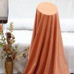 Best 100% silk blanket, measures 180x210cm wholesale