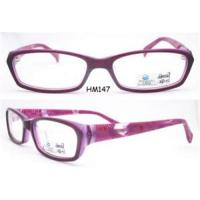 Best acetate optical frame wholesale