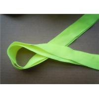 Best Wove Elastic Binding Tape wholesale